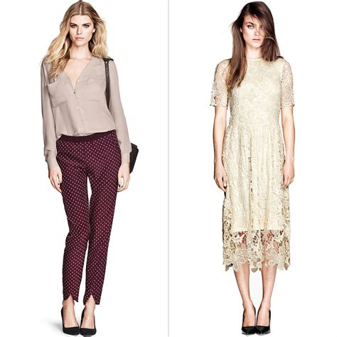 buy h m clothes popsugar fashion