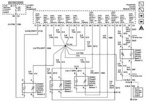 emejing o2 sensor wiring diagram pictures images for image wire gojono