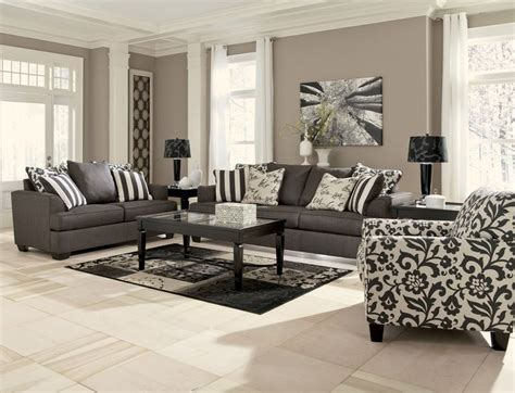 charcoal sofa living room ideas 1000 ideas about charcoal living rooms on charcoal sofa living room sets and