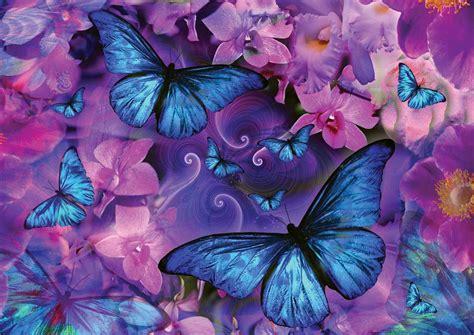 Gamis Adenium Pink Uk M puzzle alixandra mullins violet morpheus ks 11273