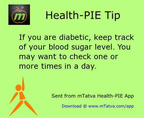 diebetes diet and management tips mtatva health pie