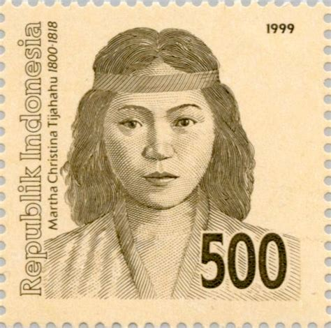 biography pattimura martha christina tiahahu wikipedia