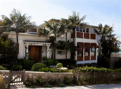 strand house manhattan beach forty years of sophisticated snooping manhattan beach home tour opens interesting doors