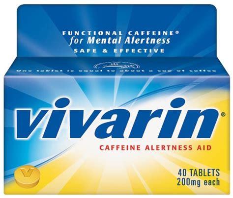 Depakine 200 Mg 40 Tablets Vivarin 200 Mg Tablets 40 Count Health Care Stuffs
