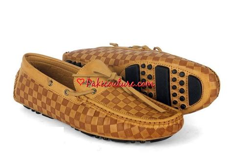 buy branded loafers india loafers for branded 28 images branded loafers for 28