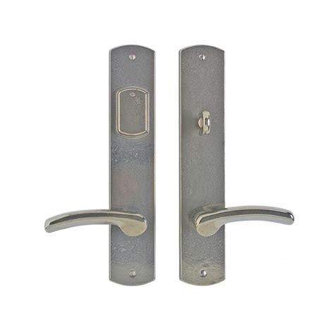 Door Hardware Rock Mountain Hardware Emtek Locks Tubular Entrysets Mortise Entrysets Tubular Mortice Latch Dimensions Crafts