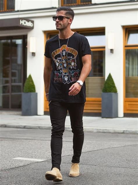 chelsea boots mens fashion 352 best images about bless that style on