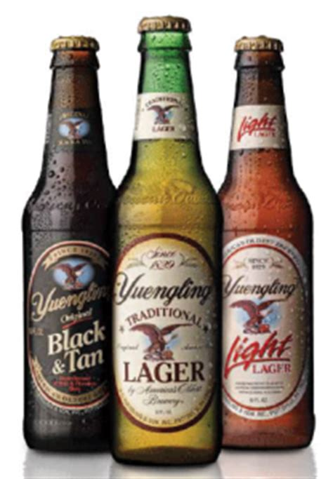 yuengling light lager alcohol content is not giving a tip bad page 4