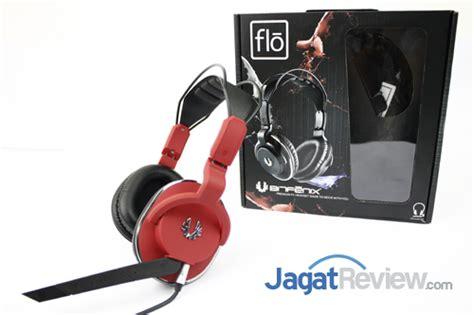 Pasaran Headset Gaming on review bitfenix flo headset lengkap dengan sensasi audio yang mantap jagat review