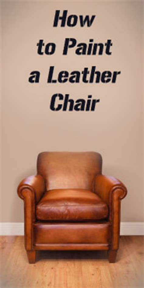 how to paint a leather couch can i paint vinyl outdoor furniture outdoor furniture