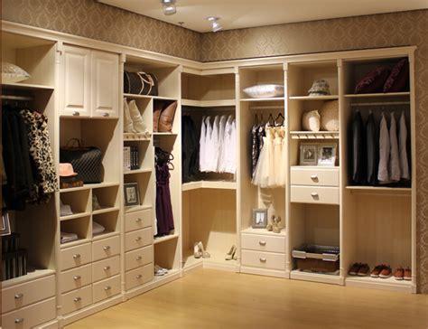 l shaped closet ideas china ritz bedroom furiture l shaped white modular wardrobe wardrobe closet china wardrobe