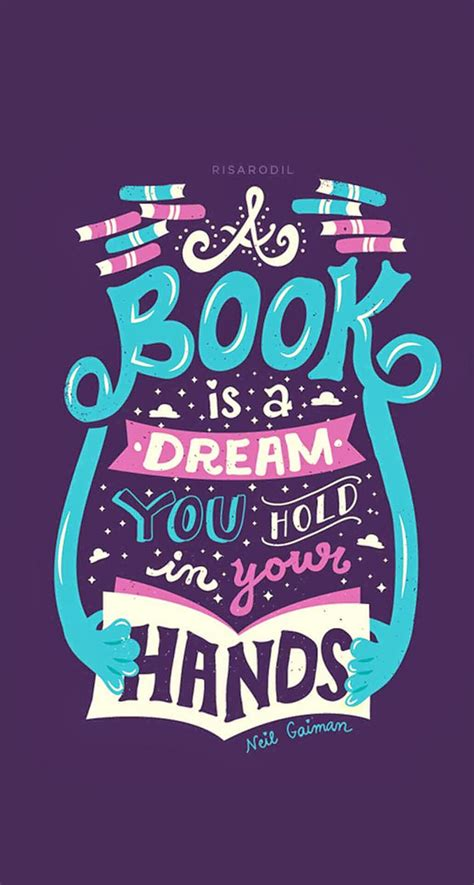 dreaming books cocoppa wallpaper galaxy search image 2794422