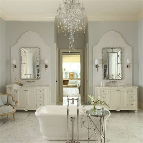 french bathroom decor 25 best ideas about french bathroom on pinterest french