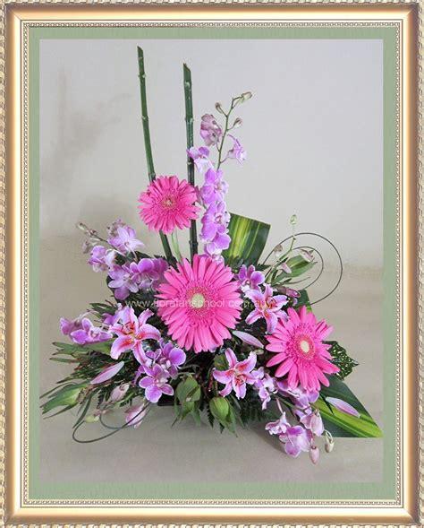 design flower school floral art school of australia photos of flower arrangements