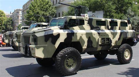 paramount matador matador mine protected vehicle wikiwand