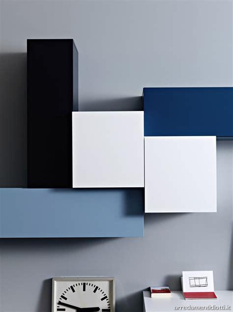 Pensili Sospesi Ikea by 2012 Febbraio Diotti A F
