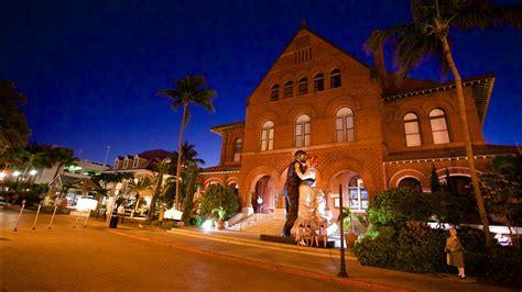 hoteles en key west viajes a key west 2017 paquetes vacacionales a key west