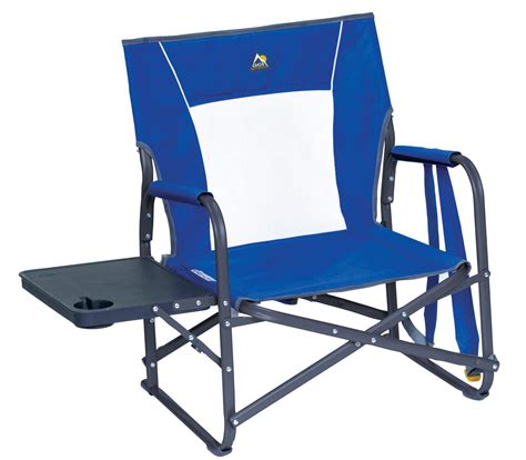 Gci Outdoor Wilderness Recliner Chair by Slim Fold Event Chair Portable Chairs For Events Gci