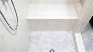 ergonomic porcelain shower pan 53 porcelain shower base