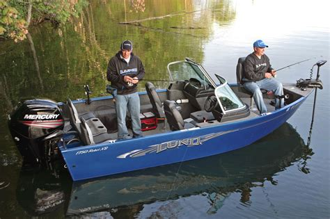 lund fishing boats for sale in bc 2016 new lund 1650 rebel xs sport freshwater fishing boat
