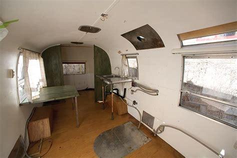 Bathroom Renovation Ideas Pictures international glamping weekend airstream restoration
