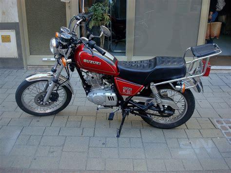 Suzuki V2 Motorrad by 125ccm Motorrad 125ccm Motorrad Kaufberatung F R