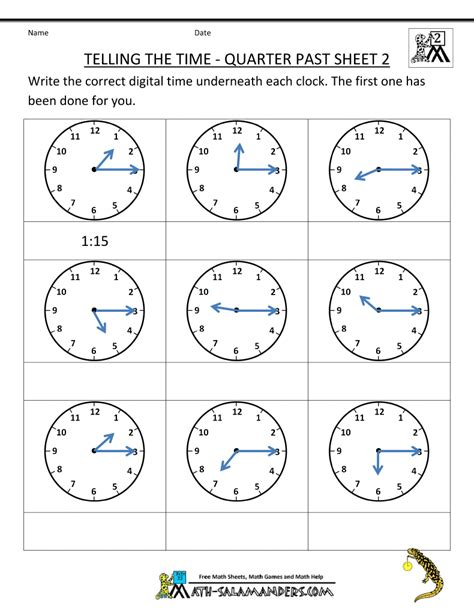 printable maths worksheets uk year maths worksheets worksheet online math images about
