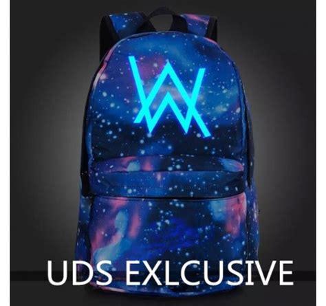 Hoodie Zipper Alan Walker Fade Exclusive Hoodie 8 alan walker fade logo umbrella galaxy exclusive edition