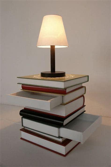 home design idea books 11 book inspired home decor ideas brit co