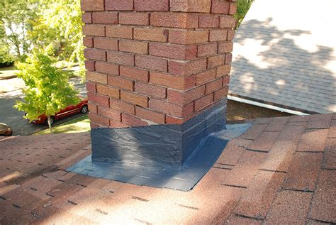 Fireplace Flue Der by How To Seal A Chimney Best Chimney Cellar And Carpet