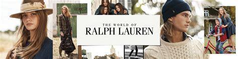 Aigner Baridona List Polos ralph designer clothing zalando co uk