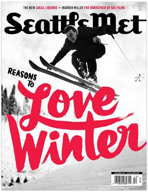 majalah web design seattle met reasons to love winter erik marinovich