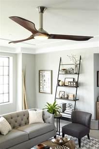 what size ceiling fan for bedroom what size ceiling fan for bedroom pc comparison compare prices ocakta com