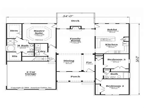 lakeside house plans lakeside house plans rock lakeside house floor plans