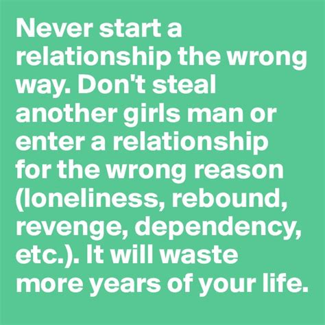 69 ways to avoid mr wrong the relationship guidance more need to hear but most won t say books cyzeah on boldomatic