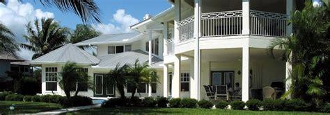 minimalist homes for sale in fl studio design