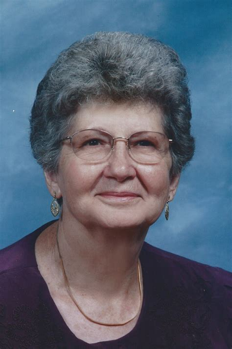 margaret hensley obituary candler nc groce funeral