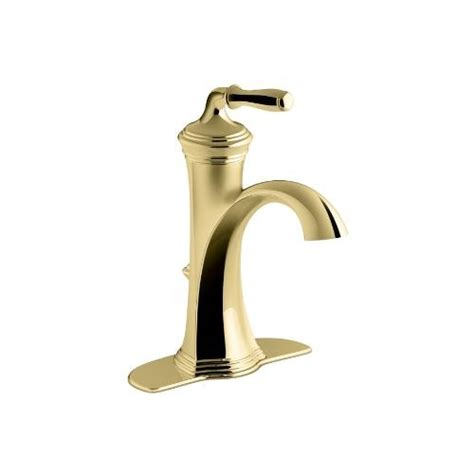 k193 4 pb devonshire single bathroom faucet vibrant