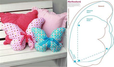 pillow templates cutest diy pillow ideas butterfly pillow diy butterfly