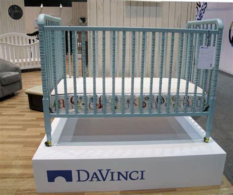 lind crib mattress size kalani crib mattress size creative ideas of baby cribs