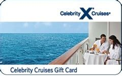 Ruby Tuesday Gift Card Balance Check Online - check celebrity cruises gift card balance online mrbalancecheck com