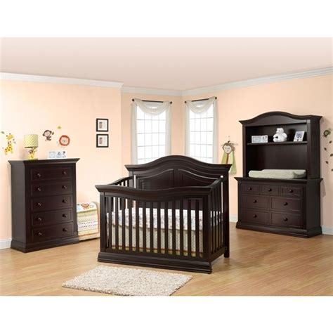 sorelle verona crib size bed sorelle cribs awesome sorelle tuscany toddler rail