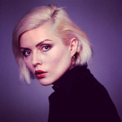 debbie harry singer 1000 images about blondie on pinterest big love