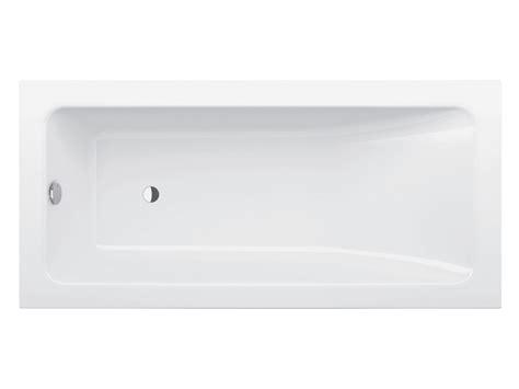 dänisches bette vasca da bagno rettangolare da incasso betteone relax by