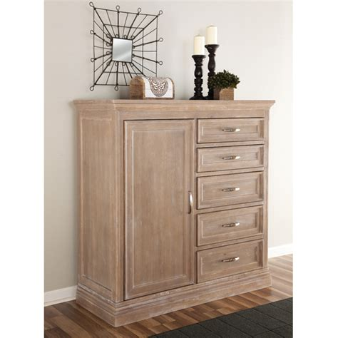sonoma armoire sonoma armoire chest generations home furnishings