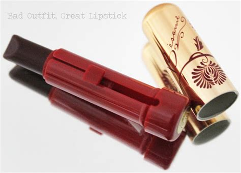 Lipstick Mini Hello Lipstick Murah bad great lipstick review besame mini lipstick set