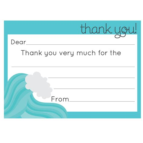 easy printable thank you cards printable thank you cards free best easy to print card