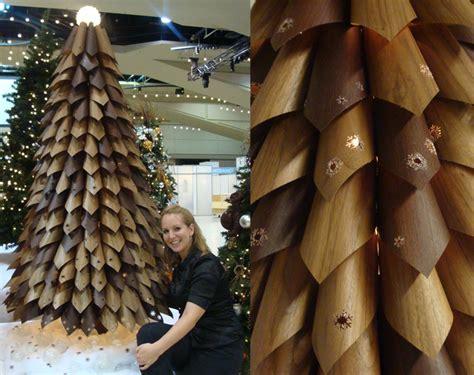 Handmade Tree - top 10 handmade tree s 2010 luxury interior