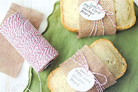 easy edible wedding favor ideas 3 easy edible wedding favor recipes