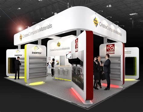 how to a to stand exhibition stand design designers of exhibition stands